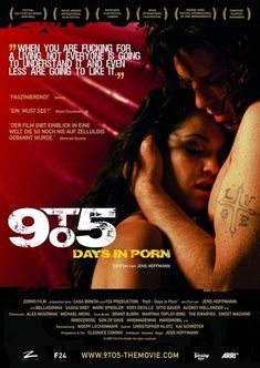 Free Porn Full Movies Download