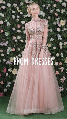 Unique Prom Dresses, Fashion, Style, Clothing, Moda, Fashion Styles, Fashion Illustrations