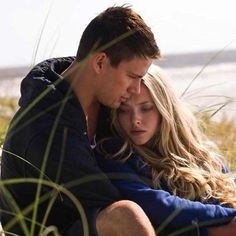 Dear reader, can you believe it's been 10 years since Dear John came out? The tearjerker starring Channing Tatum and Amanda Seyfried has officially reached double digits, with the. Celebrity Scandal, Celebrity Gossip, Dear John Movie, Querido John, Quitting Social Media, Love Scenes, Men Photography, Nicholas Sparks, Romantic Movies