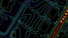 31 Best Civil 3D images in 2015   3d design software