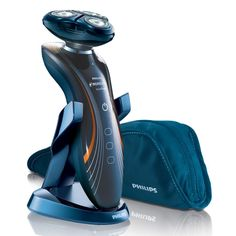 Today Deals 55% OFF Norelco 6500 Rotary Razor | Kohls:   Today Deals 55% OFF Norelco 6500 Rotary Razor | Kohls #TodayDeals #DailyDeals #DealoftheDay - Featuring GyroFlex 2D contour-following heads that adjust to the curves of your face this Norelco rotary razor frees you from stubble trouble. Read customer reviews and find great deals on Electric Razor at Kohls today!https://goo.gl/Gv39Lk  http://todayrealdeals.com/post/153131361989