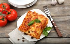 Yes you can still enjoy this family favourite if you're dairy-free. Our version uses soya milk and dairy-free cheese for a just-as-tasty dish. Suitable for Egg free Lasagne Dish, Lasagne Recipes, Bechamel, Tasty Lasagna, Dairy Free Spread, Dairy Free Cheese, Parmesan Pasta, Drying Pasta, Tomatoes