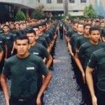 """Iglesia Pare de Sufrir prepara en Brasil """"un ejército para matar ateos y gays"""" afirma diputado"""