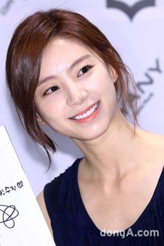park soo jin senyuman Park Soo Jin, Marriage, Actresses, Beauty, Asia, Valentines Day Weddings, Female Actresses, Weddings, Mariage