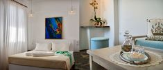 Το Ξενοδοχείο και σουίτες Scorpios σας περιμένει στη Σάμο για μια ονειρεμένη διαμονή. Ζήστε ξέγνοιαστες και ξεκούραστες διακοπές χειμώνα - καλοκαίρι σε πολυτελές περιβάλλον με θέα το γαλάζιο Αιγαίο!