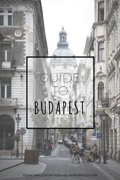 The 5 must-sees while in Budapest, Hungary Blog Pictures, Budapest Hungary, Travel Tips, Posts, Explore, Instagram, Messages, Travel Advice, Travel Hacks