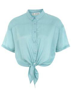 Miss Selfridge sale £10!  Follow: http://fashionsmusthaves.wordpress.com/