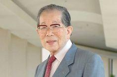 """A 105 éves japán orvos tanácsai: """"Hölgyeim, hagyjanak fel a diétával, és örüljenek többet"""""""