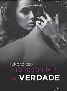 Função CEO. Descoberta da Verdade - Volume 3 - Livros na Amazon.com.br
