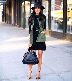 colete-com-vestido-street-style