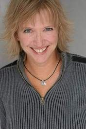 Suzanne Brockmann is a New York Times and USA Today bestselling author. She writes primarily in the genre of romantic suspense. She also an advocate for gay rights, and many of her novels feature gay subplots. She is best known for her Troubleshooters and Tall Dark and Dangerous series.