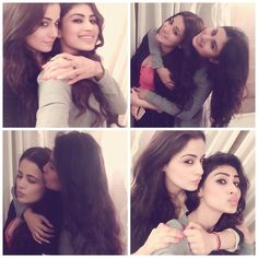 """imouniroy: """"Happy 21 my lil rabbit ! May you have all that your kind restless heart desires & searches for! #21 #milestone #lilhappyprettygirlsbelike @radhikamadan"""""""