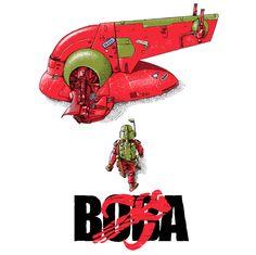 Bobakira