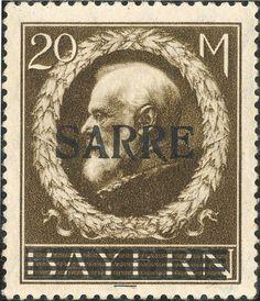 426 Besten Wertvolle Seltene Briefmarken Valuable Rare Stamps