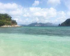 Throwback Sunday #philippines#view#travel#water#travelgram#travelling#memories#souvenirs#throwback#ile#island#photo#photography#beautiful#love#instalike#trip#traveler#explore#discover#picoftheday#asia#sea#travelingram#lazysunday by _christine_189_. memories #throwback #trip #traveler #picoftheday #explore #sea #instalike #asia #photo #ile #travelling #love #philippines #travelgram #discover #water #beautiful #souvenirs #travelingram #island #photography #travel #lazysunday #view #love…