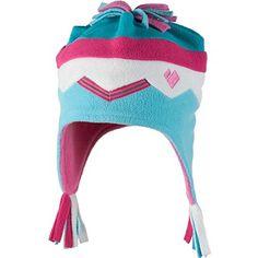 Obermeyer 57021 Kids' Zag Fleece Hat, Blue Reef - 5-8 Obe... https://www.amazon.com/dp/B018S2RBA8/ref=cm_sw_r_pi_dp_x_YERXyb8677WZ7
