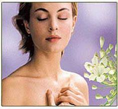 natural skin whitening tips ...