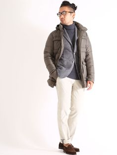 0113d3ee583 12 Best Herno fall winter 2017-2018 window for man images