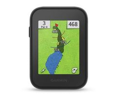 Win a free Garmin Approach G30 Golf GPS valued at $250.00. The Garmin Approach G30 is the smallest golf GPS that Garmin has produced. Complete the form to enter.    Victory is at hand with Approach G30. The Garmin Approach G30 Golf GPS offers a...