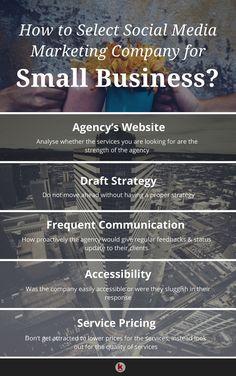 Draft a social media campaign for small business - RedAlkemi Social Media Marketing Companies, Digital Marketing Trends, Small Business Marketing, Online Marketing, Online Business, Business Notes, Business Entrepreneur, Business Planning, Media Campaign