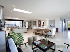 24 McAnally Dr Sunshine Beach Qld 4567 - $4,500,000 Conference Room, Sunshine, Patio, Beach, Outdoor Decor, Table, Furniture, Home Decor, Decoration Home