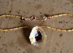 Singing Heart Jewelry Designs.