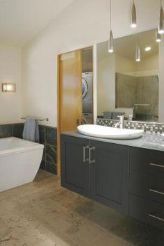 Bathroom Lights Orlando elegant modern bathroom lighting ideas: led bathroom lights