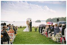 Wolfe's Neck Mallet Barn Wedding || Freeport, Maine - Kivalo Photography Blog Coastal Wedding Freeport Maine, Perfect Couple, New England, Dolores Park, Coastal, Barn, Knot, Photography, Wedding