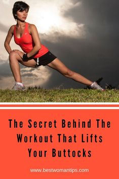 Buttocks train until they are as round as the shape of a peach? You can like that, it also has its health benefits. Buttocks Workout, Butt Workout, Gluteal Muscles, Protect Your Heart, Better Posture, Muscle Groups, Glutes, Metabolism, Health Benefits
