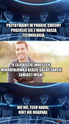 Very Funny Memes, Got Memes, Haha Funny, Hilarious, Polish Memes, Weekend Humor, Pranks, Really Funny, Funny Photos