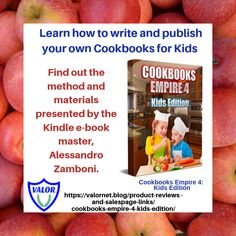 Banana Recipes, Easy Recipes, How To Read A Recipe, Kids Cookbook, Recipe For Success, Herb Gardening, Rainbow Sprinkles, Cooking Together