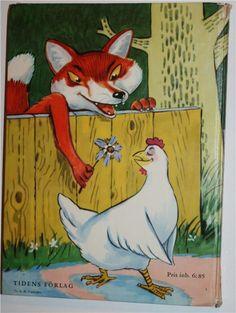 Rooster, Illustrator, Animals, Animales, Animaux, Animal, Animais, Illustrators, Chicken
