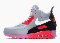 Nike shoes Nike roshe Nike Air Max Nike free run Nike USD. Nike Nike Nike love love love~~~want want want! Nike Free Run, Nike Free Shoes, Nike Running, Runs Nike, Running Shoes, Running Tips, Air Jordan Retro, Vintage Nike, Air Max 90