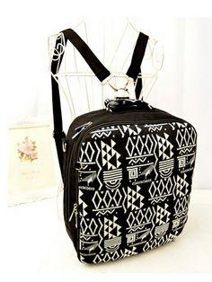 Korean Style Backpack Female Fashion Tunic Women Backpacks Trendy Canvas Waterproof Backpack for Girls mochilas feminina
