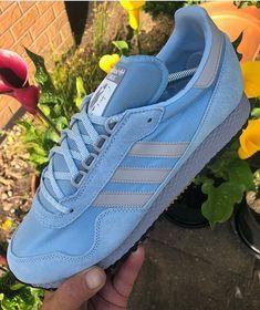 quality design 73ef9 70158 shoes · Vicio, Zapatillas, Tenis, Atila, Zapatillas Adidas, Burbuja,  Jordan, Entrenadores