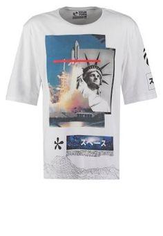 884c0c97 31 Best Beach t-shirt images | Beach t shirts, Block prints, Guy fashion