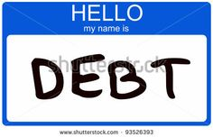 Hello My Name Is, Name Tags, Google Images, Names, Concept, Stock Photos, Writing, Name Labels, Being A Writer