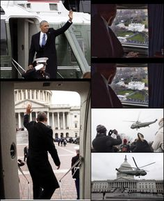 ITS NOT #GOODBYE YOUR #LEGACY #CONTINUES #AlwaysMyPOTUS AND #FLOTUS #SAD #DAY IN #HISTORY #LAST #DAY AT THE #WHITEHOUSE JANUARY 20, 2017 #44thPresident #BarackObama #FirstLady #MichelleObama #ObamaLegacy #ObamaHistory #ObamaLibrary #ObamaFoundation Obama.org