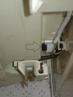 Click this image to show the full-size version. : thetford toilet wiring diagram - yogabreezes.com