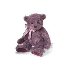 Teddy bear featuring and polyvore,