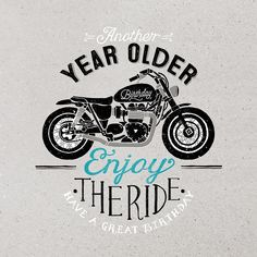 Buy Carte Blanche Motorcycle Birthday Card from our Greetings Cards range at John Lewis & Partners.