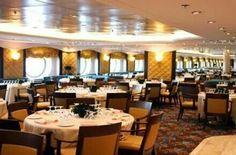 MSC Opera cruise Portuguese island Mozambique