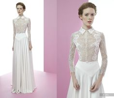 Eiden #miquelsuay #bridalcollection Prom Dresses, Formal Dresses, Bridal, Fashion, Confident Woman, Curves, Princess, Women, Moda