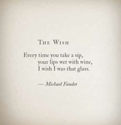 Michael Faudet Poems Great Love Quotes, Deep Quotes About Love, Love Poems, Poetry Quotes, Words Quotes, Me Quotes, Qoutes, Michael Faudet Poems, Life Quotes Pictures