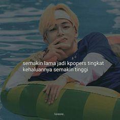 Bts Quotes, Funny Quotes, Kpop Logos, Deep Talks, Quotes Indonesia, K Idol, Album Bts, Exo, Taekook