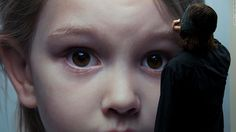 realism painters subject museums Gottfried Helnwein creating his artwork american painting photorealist Gottfried Helnwein, Hyperrealism Paintings, Art Through The Ages, Oil Portrait, Amazing Drawings, Painting Process, Magazine Art, Urban Art, Art World