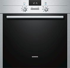 Siemens HB63AS521 Backofen -- via Amazon Partnerprogramm