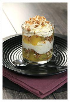 d5646ef1487 289c210378825327bbd18fd15c7fd055--desserts-individuels-week-end.jpg
