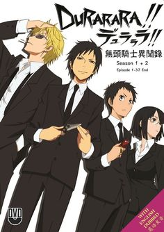 Shizuo Heiwajima and Izaya Orihara - Durarara! Me Me Me Anime, Anime Guys, Manga Anime, Anime Art, Hot Anime, Manga Art, Izaya Orihara, Shizaya, Durarara Anri