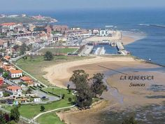 La riberuca. Playa canina en Suances. https://m.facebook.com/profile.php?id=1454131354881296